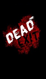 Dead  - Dead Exit-POSTMORTEM