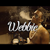 Video: Young Thug (Ft. Duke) - Webbie