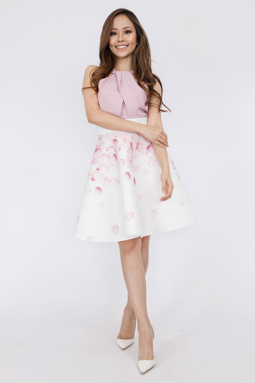 VST957 Pink