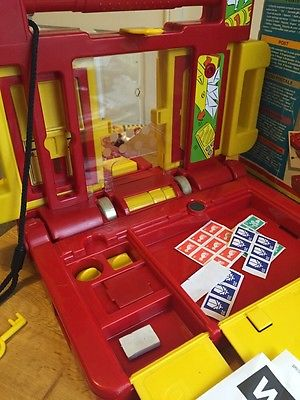 toy office. Then \u0026 Now Toys - Casdon Post Office Toy C