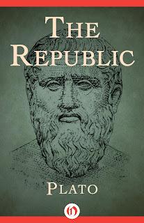 The Republic : Plato Download Free Fiction Book