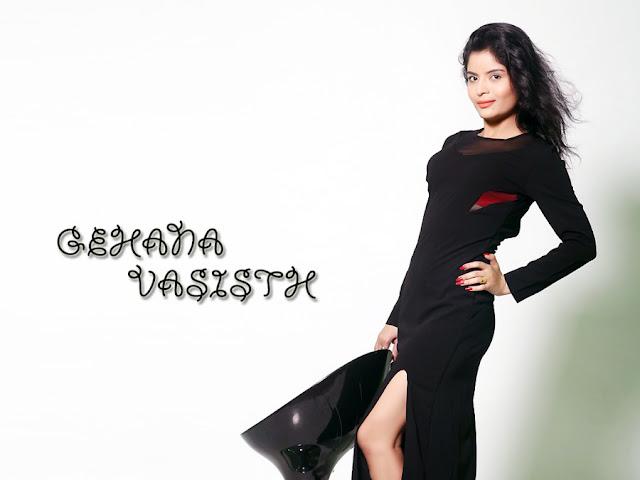 Gehana Vasisth HD Wallpapers Free Download