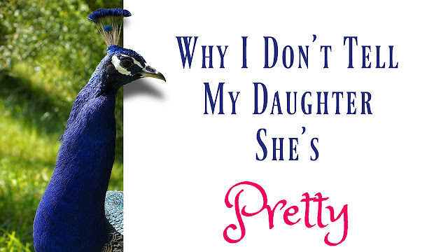 Self-esteem, raising girls, raising boys