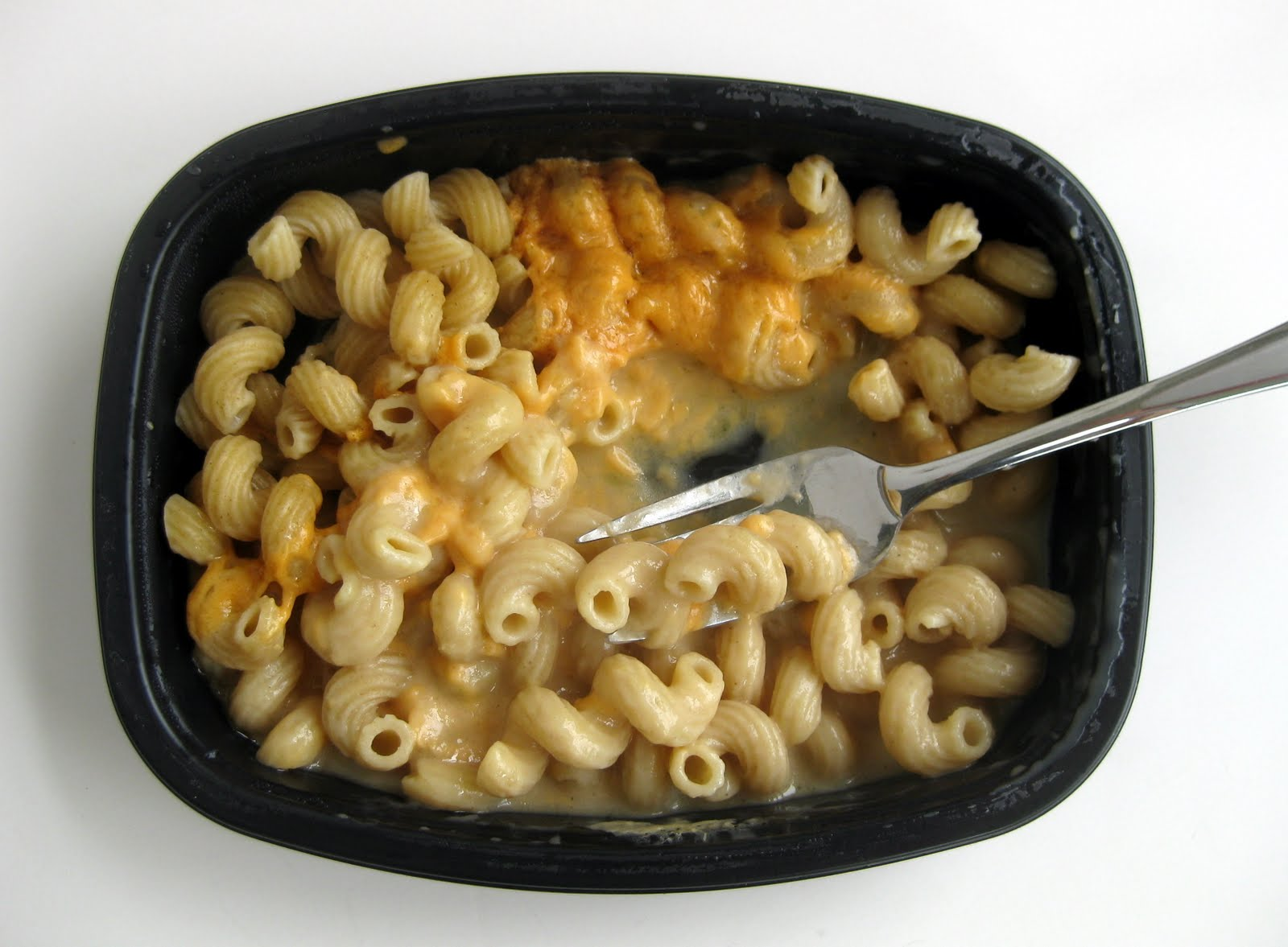 Whole Foods Vegan Macaroni And Cheese Recipe