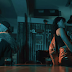 «Πώς Να Φύγω»: Οι KINGS σε ένα video clip που δεν περιμένει κανείς
