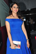 Rakul Preet at Dance of Durga Book launch-thumbnail-11