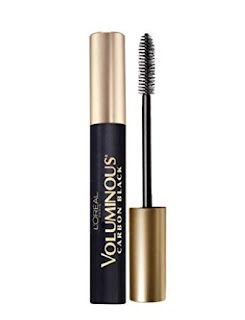 Shopping, Style and Us: India's Best SHopping and Self-Help Blog - Kim Kardashian's Most Favourite Mascara is...this drugstore mascara and a high-end.