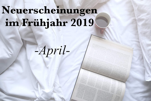 Bestseller Literaturtipp Rezension Buchblog Buchempfehlung