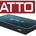 Atto Net X Nova Atualização V2.33 - 30/07/2018