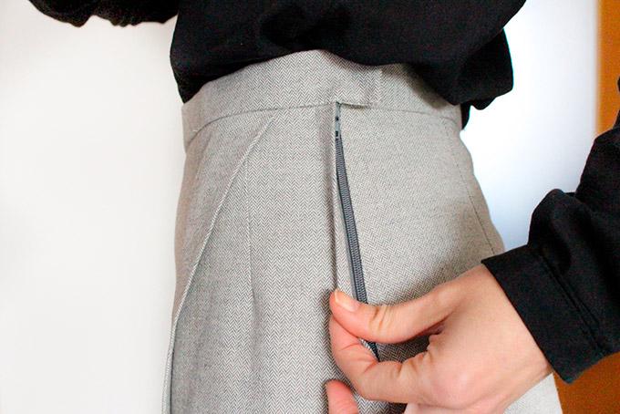 como-coser-una-cremallera-con-tapeta