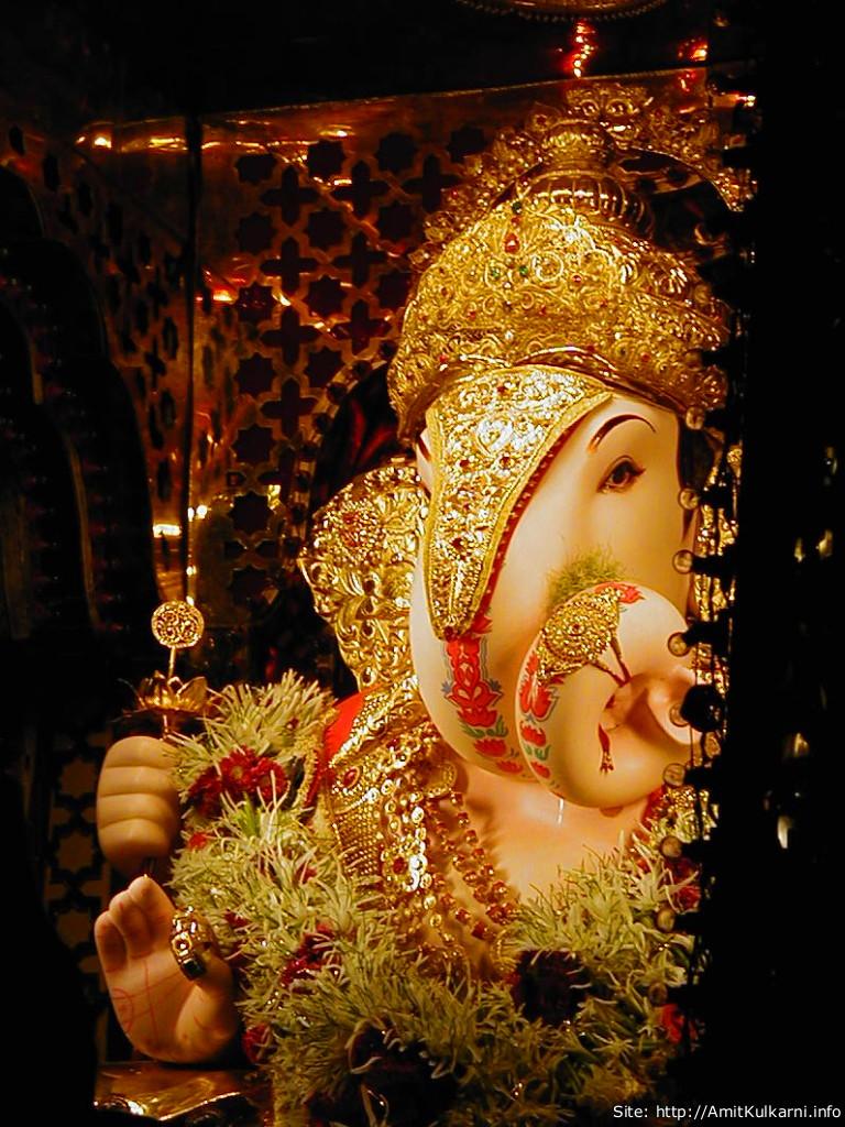 Jay shree ganeshay namah shree ganesh wallpaper shree ganesh god god ganesh download - Sri ganesh wallpaper hd ...