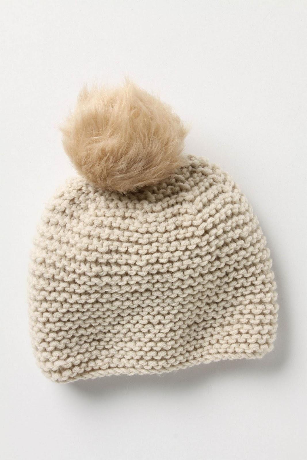 a caffeinated yarn  November 2011 e0141de15ea