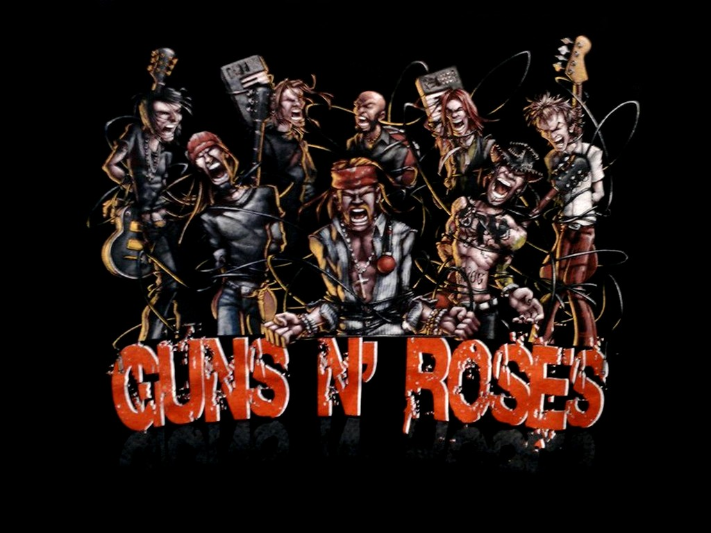 Guns n 39 roses wallpapers - Wallpaper guns and roses ...