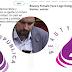 Metedura de pata de Unidos Podemos con el logo de la República