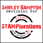 STAMPlorations Design Team