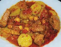 etli-kabak-yemegi