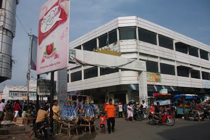Lowongan Kerja di Teluk Betung Utara Bandar Lampung Terbaru 2019