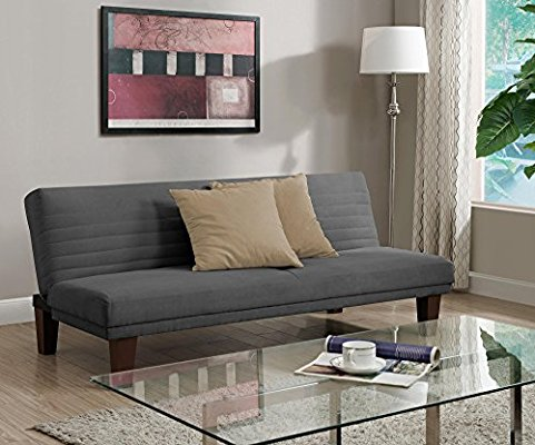 15 Futons Must Buy You Should Check Out Style Spacez