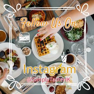 追蹤 instagram