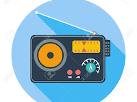 Cara Install Radio Server ( Icecast2 ) Di Debian