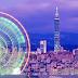 Vì sao bạn cần phải đến Đài Loan một lần trong đời?