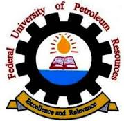 FUPRE Notice to 2018/2019 UTME Candidates on O'Level Results Upload
