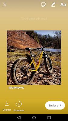 instagram-compartiendo-imagenes-historias