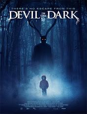 pelicula Diablo en la Oscuridad (Devil in the Dark) (2017)