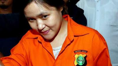 Polisi Kesulitan Penguatan Bukti Jessica Wongso
