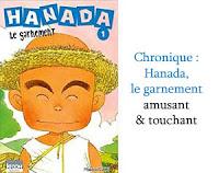 http://blog.mangaconseil.com/2017/08/chronique-hanada-le-garnement-messager.html