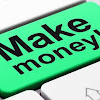 5 Cara Mencari Uang dan Penghasilan Tambahan yang Mudah Dilakukan