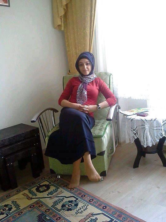 arab mature porno