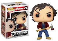 Funko Pop! Jack Torrance