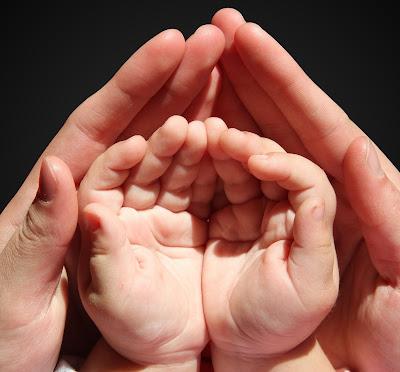 7 Salamun Doa Peninding