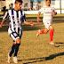 Liga Santiagueña: Sarmiento 5 - Instituto Santiago 0