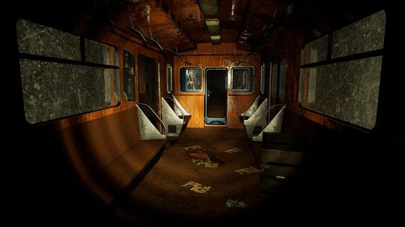 tunnels-of-despair-pc-screenshot-www.deca-games.com-3