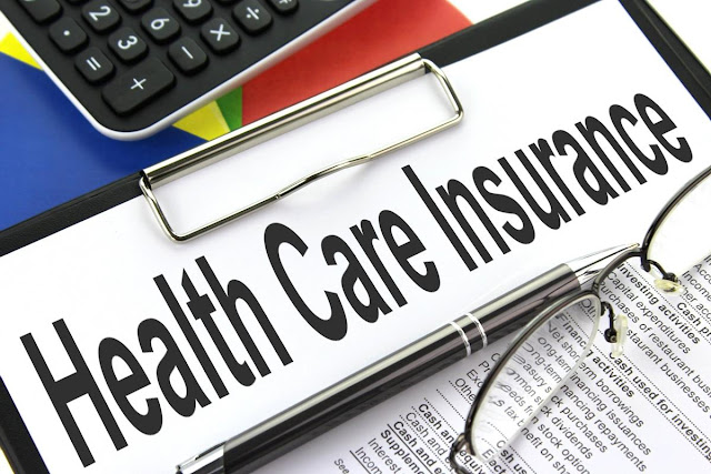 Guide to Individual Health Insurance