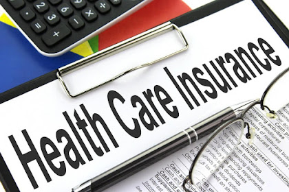 Guide to Individual Health Insurance for new member