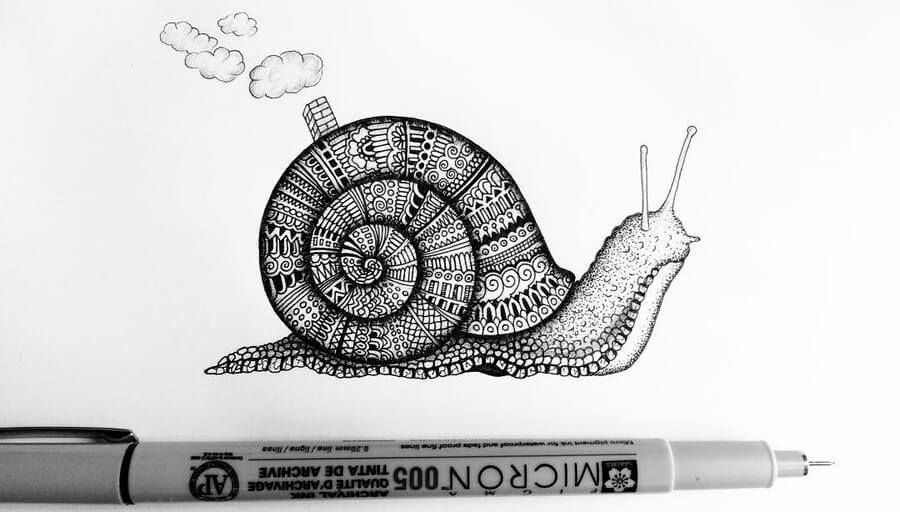 03-Turbo-Snail-Raven-Pavneet-Sembhi-www-designstack-co