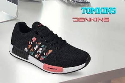 Tomkins Jenkins