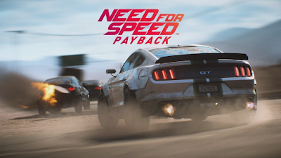 need for speed payback تنزيل لعبة
