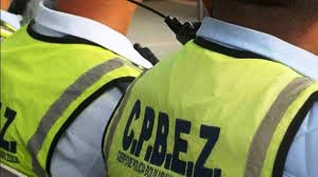 Dos-delincuentes-heridos-durante-enfrentamiento-con-el-CPBEZ-de-La-Villa