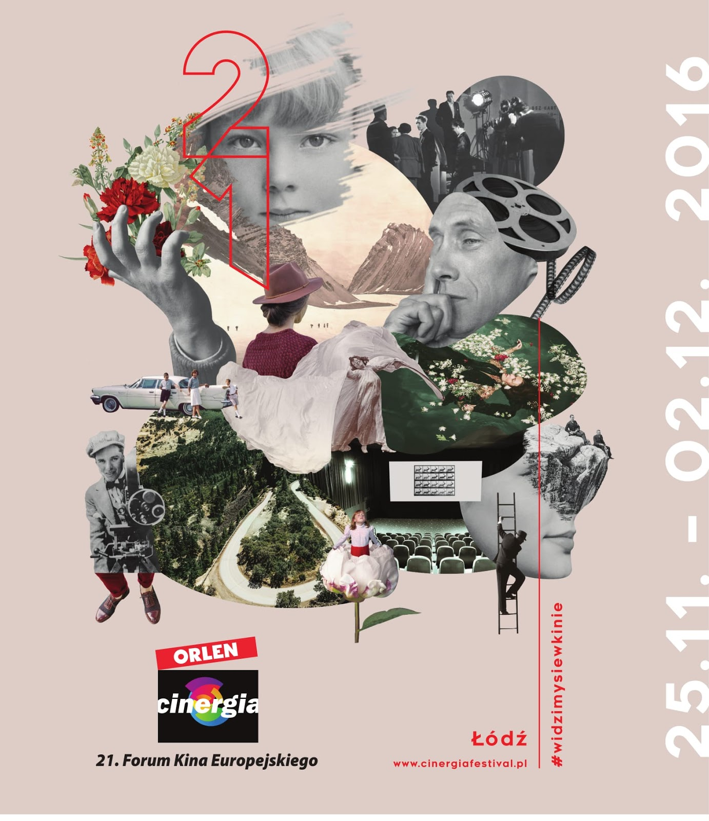 Archiwum Forum Dyskusyjnego - Sierpc online