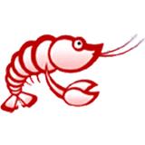 تحميل برنامج CodeLobster PHP Edition 5.14 لتحرير الاكواد البرمجية
