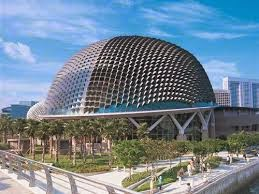 Although at that topographic point are plethora of tourist destinations inwards the world which are worth visiting  Destinations in Singapore: Singapore Tourism – H5N1 Guide to Singapore Tour