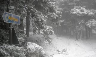 https://freshsnews.blogspot.com/2017/12/23-kairos-ypotropi-tis-epomenes-ores-xionia-kai-stin-attiki.html