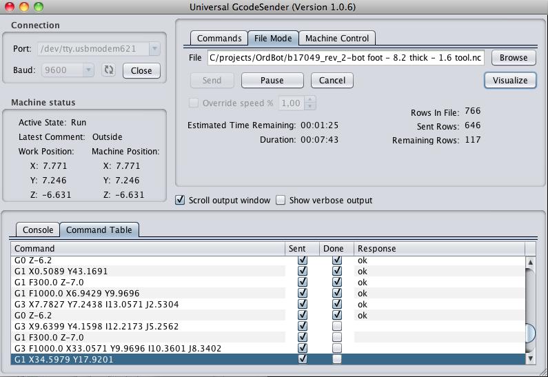 Программы для AutoCAD  debalancecom