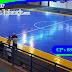 Palu Jasa Pembuatan Lapangan Futsal Murah Profesional