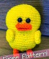 http://translate.google.es/translate?hl=es&sl=en&tl=es&u=http%3A%2F%2Fsnacksieshandicraftcorner.blogspot.com.es%2F2014%2F07%2Fline-sally-crochet-pattern-free.html