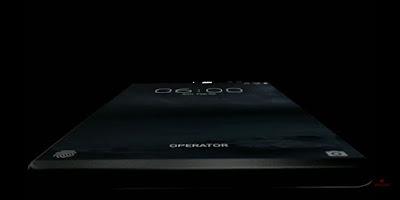Nokia D1C UK